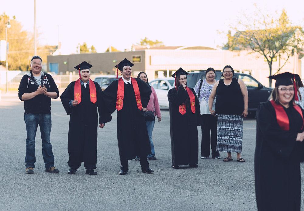 kihs_graduation_blog76.jpg
