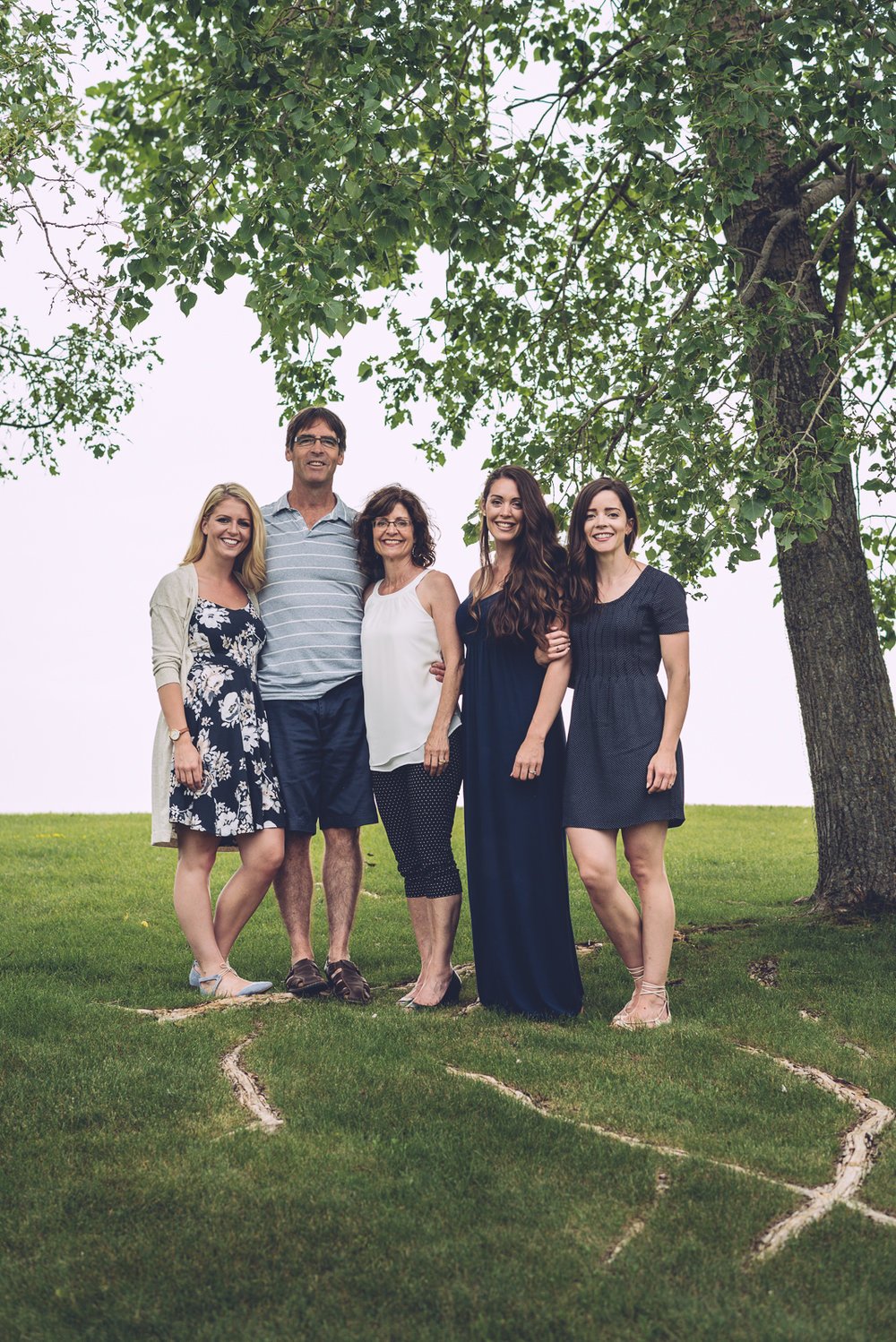 katelyn_family_portraits_blog14.jpg