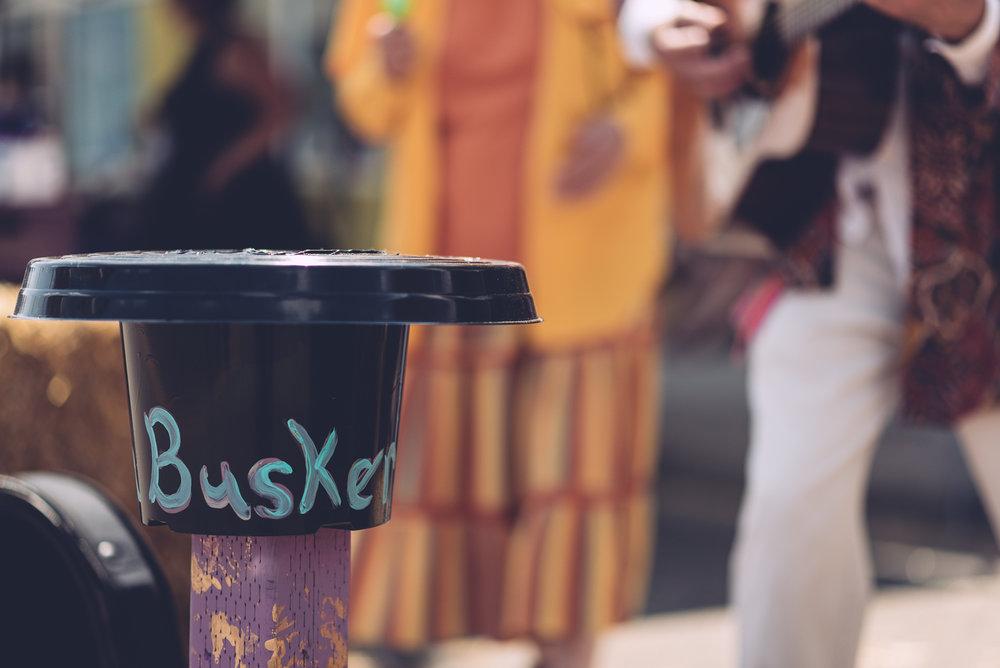 bayalgoma_buskersfest_blog2.jpg