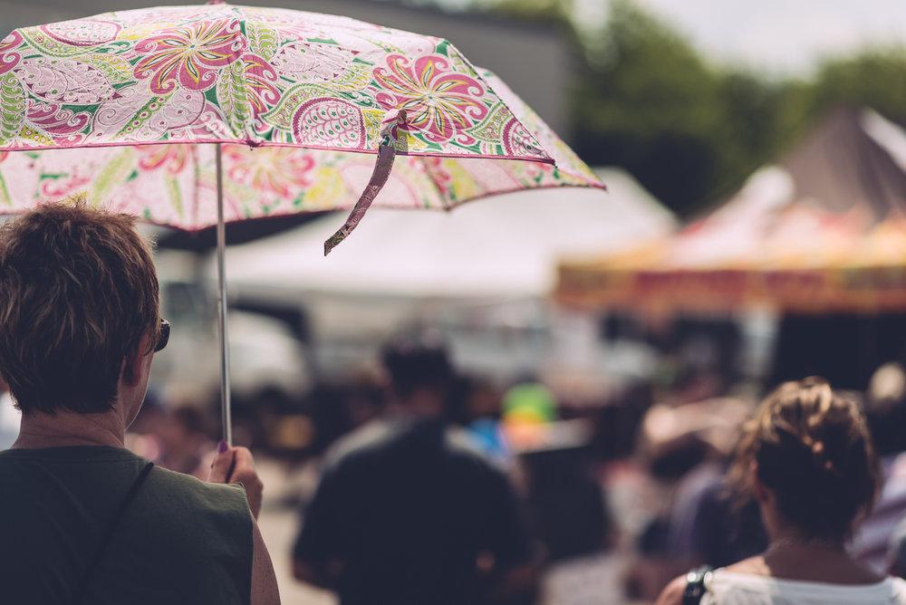bayalgoma_buskersfest_blog6.jpg