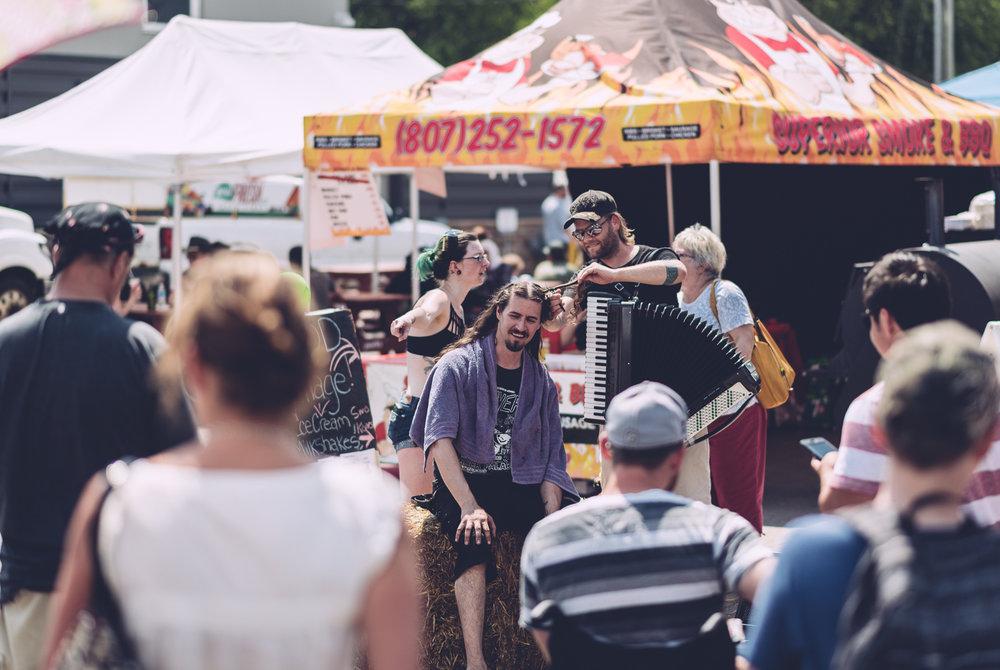 bayalgoma_buskersfest_blog5.jpg