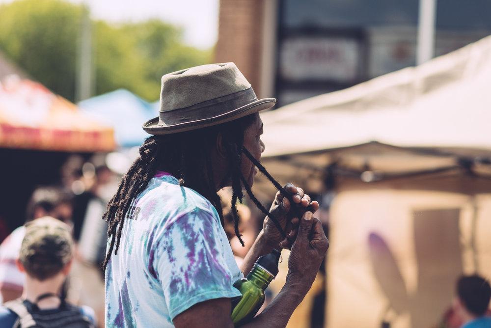 bayalgoma_buskersfest_blog7.jpg