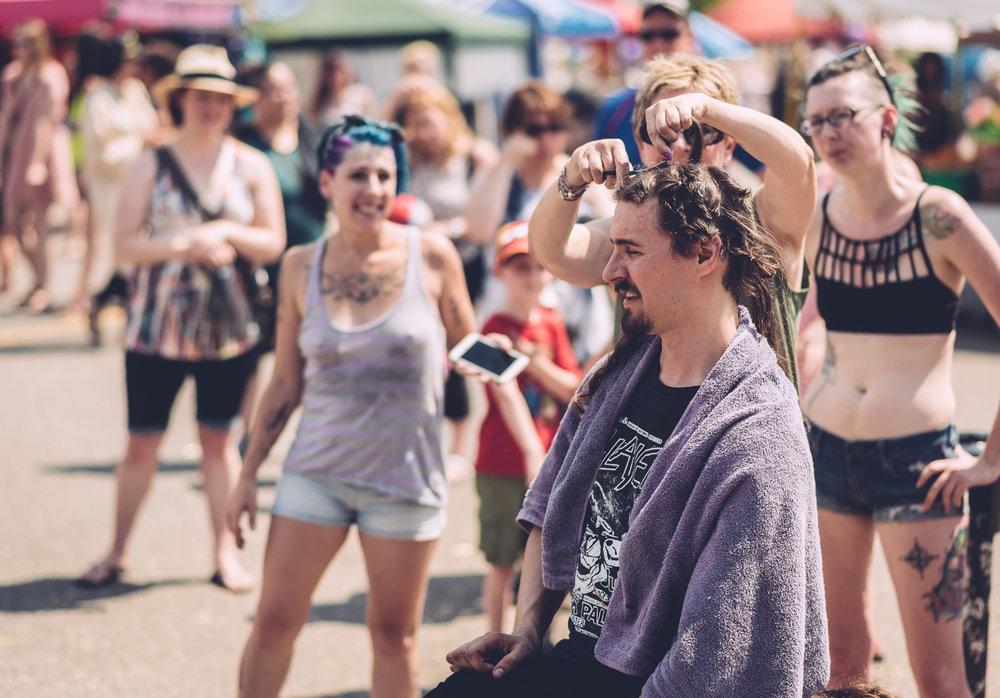 bayalgoma_buskersfest_blog10.jpg