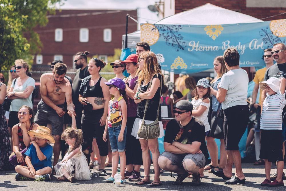 bayalgoma_buskersfest_blog15.jpg