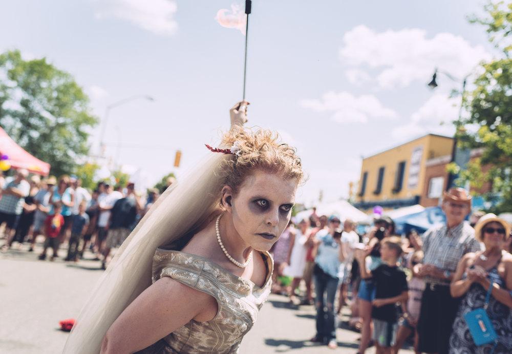 bayalgoma_buskersfest_blog24.jpg
