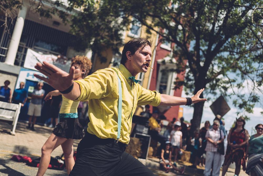 bayalgoma_buskersfest_blog35.jpg
