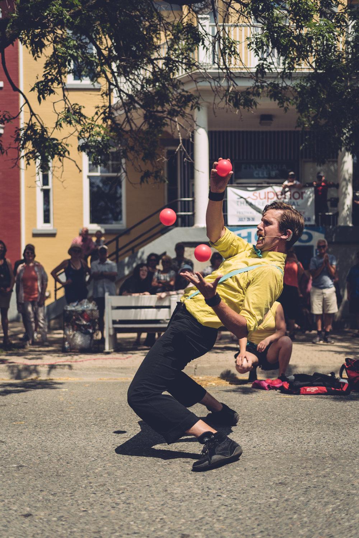 bayalgoma_buskersfest_blog36.jpg