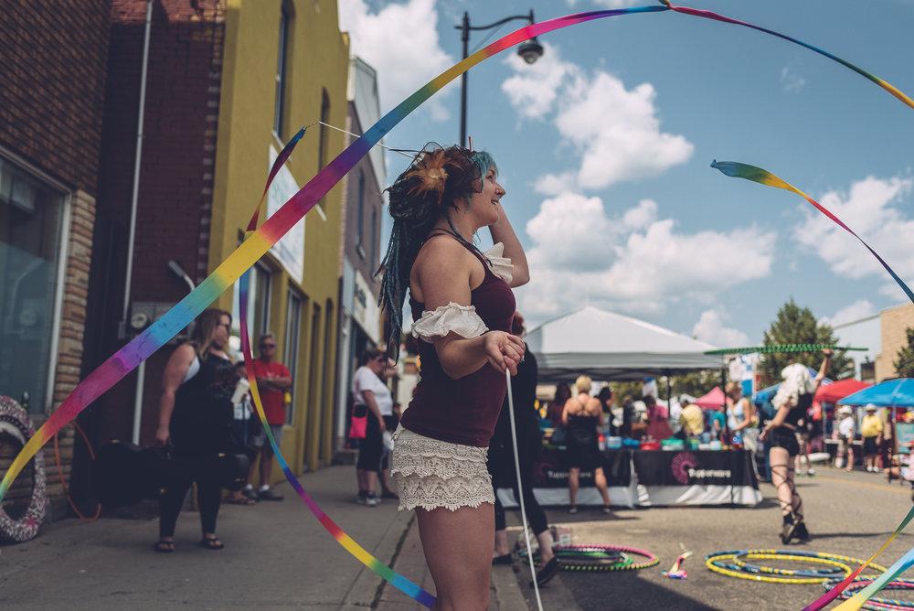 bayalgoma_buskersfest_blog44.jpg