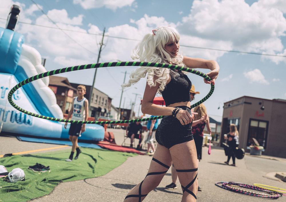 bayalgoma_buskersfest_blog45.jpg