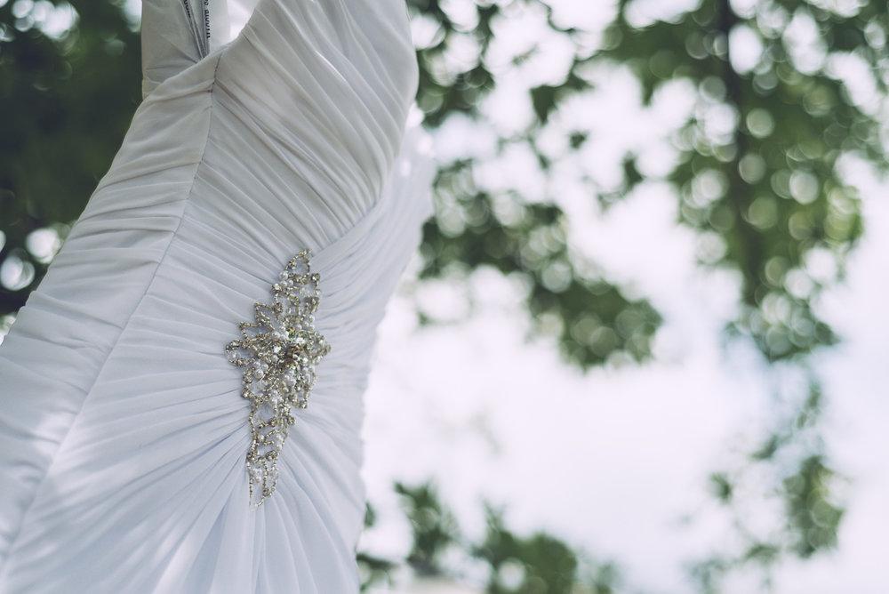 lorissa_kyle_wedding_blog2.jpg