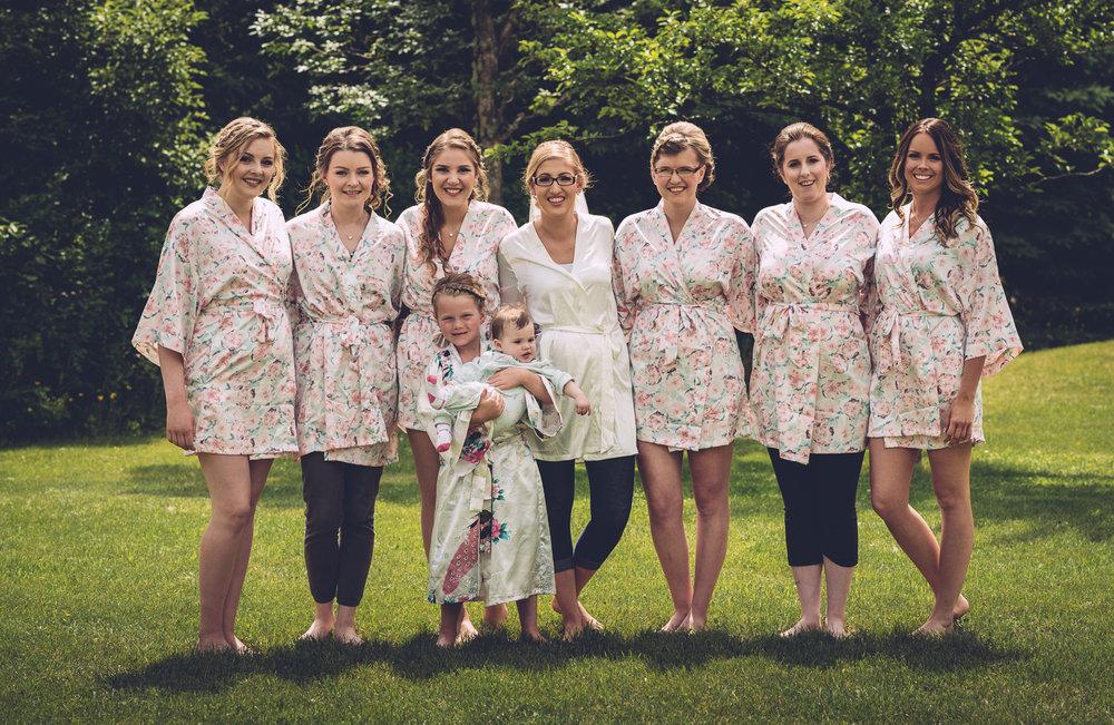 lorissa_kyle_wedding_blog8.jpg