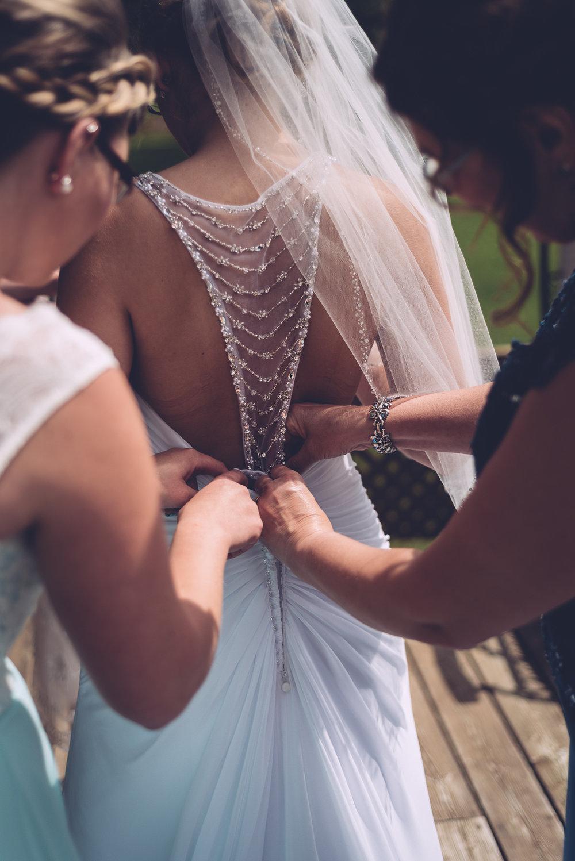 lorissa_kyle_wedding_blog12.jpg