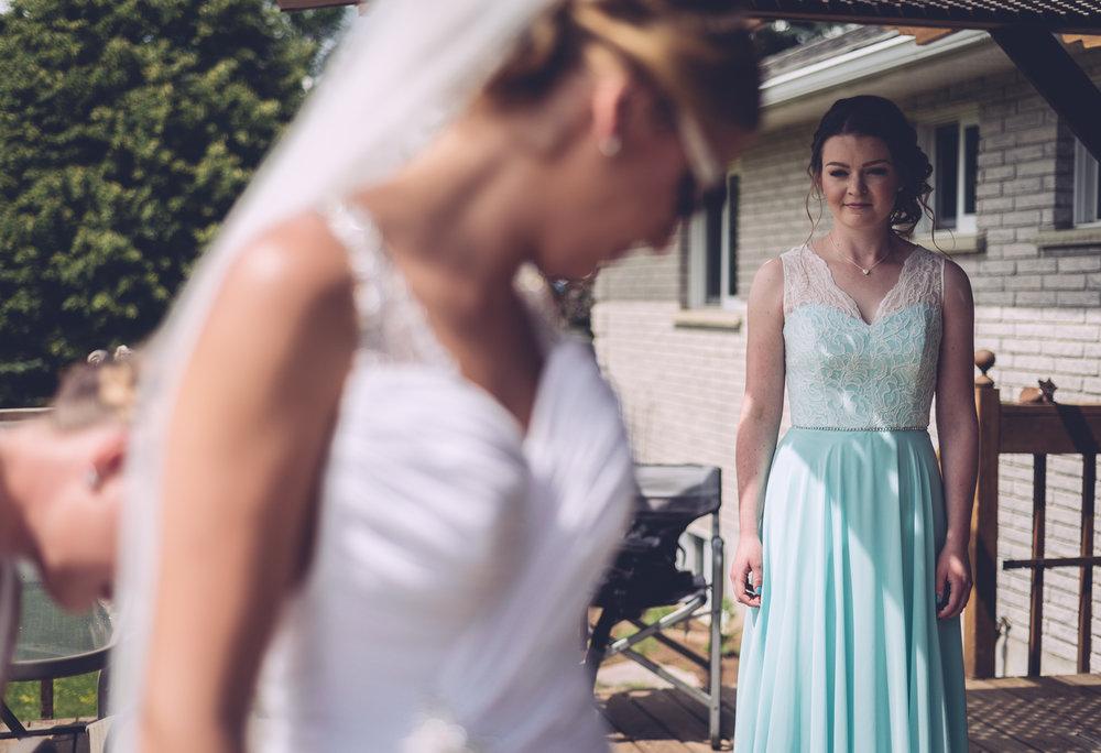 lorissa_kyle_wedding_blog16.jpg