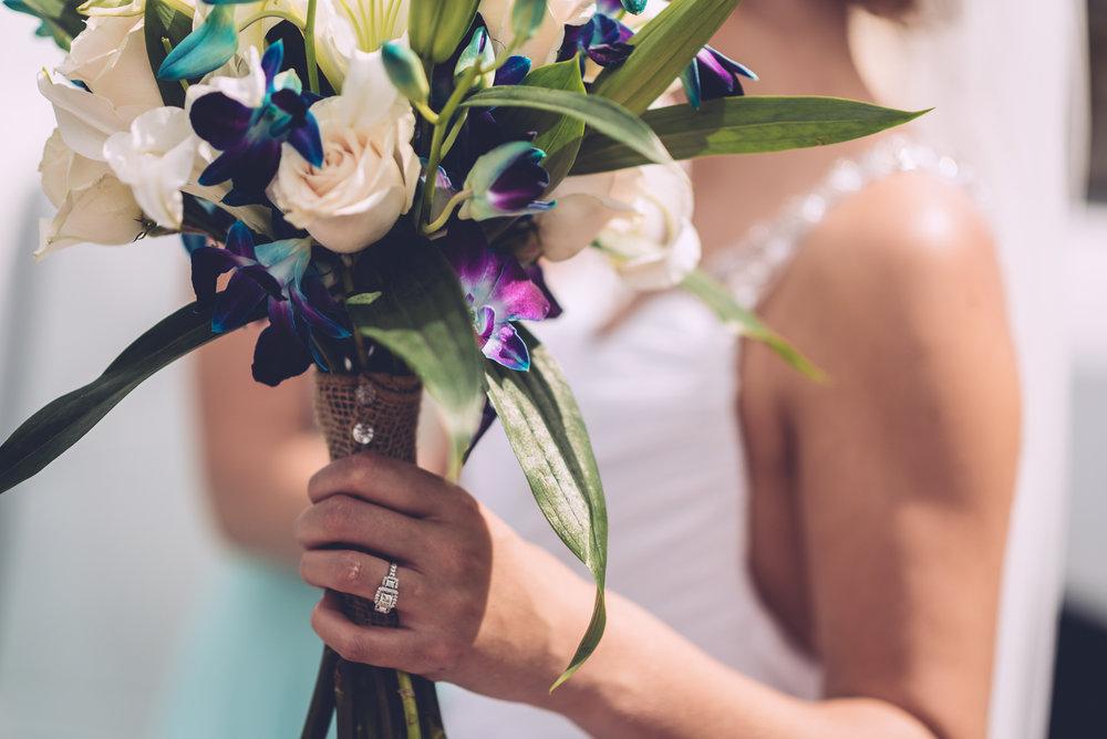 lorissa_kyle_wedding_blog22.jpg
