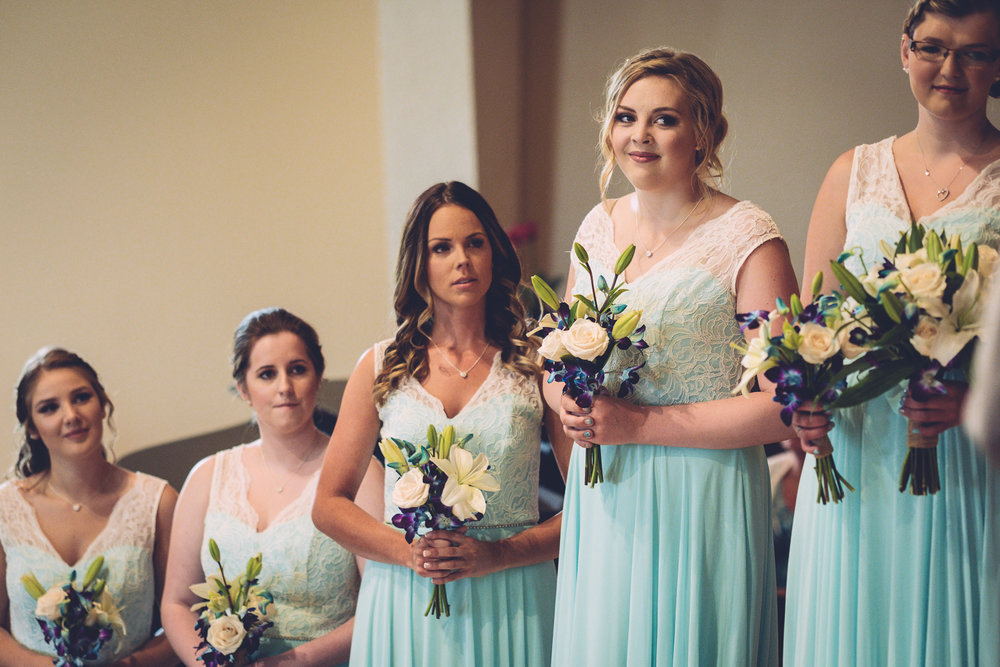 lorissa_kyle_wedding_blog47.jpg