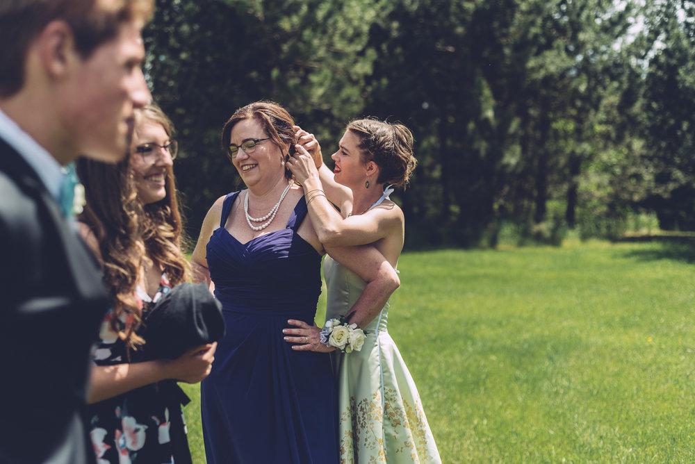 lorissa_kyle_wedding_blog50.jpg