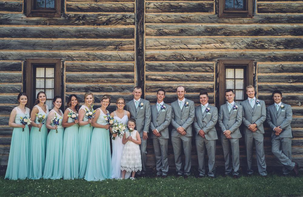 lorissa_kyle_wedding_blog61.jpg