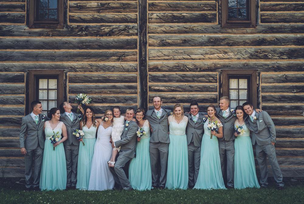 lorissa_kyle_wedding_blog62.jpg