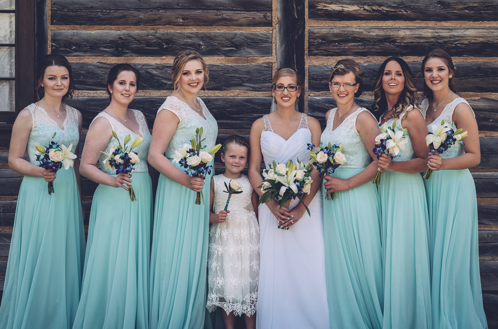 lorissa_kyle_wedding_blog63.jpg