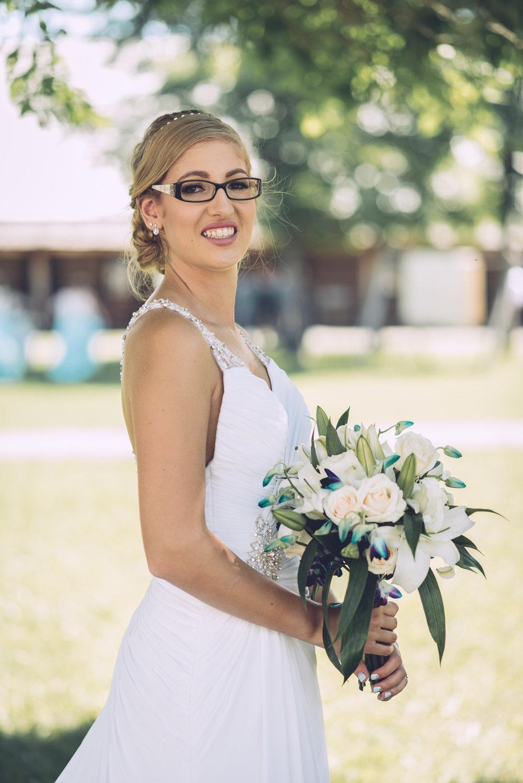 lorissa_kyle_wedding_blog72.jpg