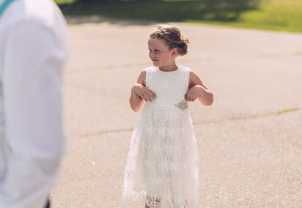 lorissa_kyle_wedding_blog83.jpg