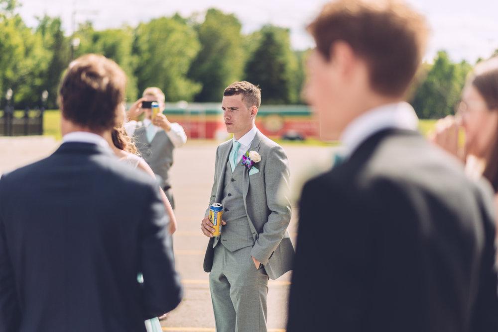 lorissa_kyle_wedding_blog85.jpg