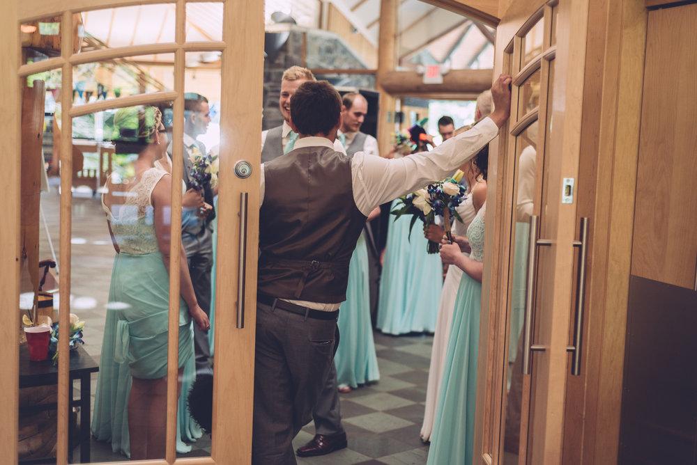lorissa_kyle_wedding_blog108.jpg