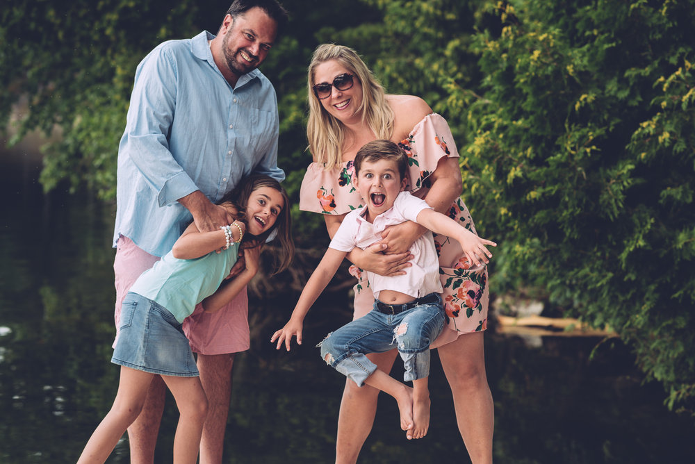 angie_family_portraits_blog18.jpg