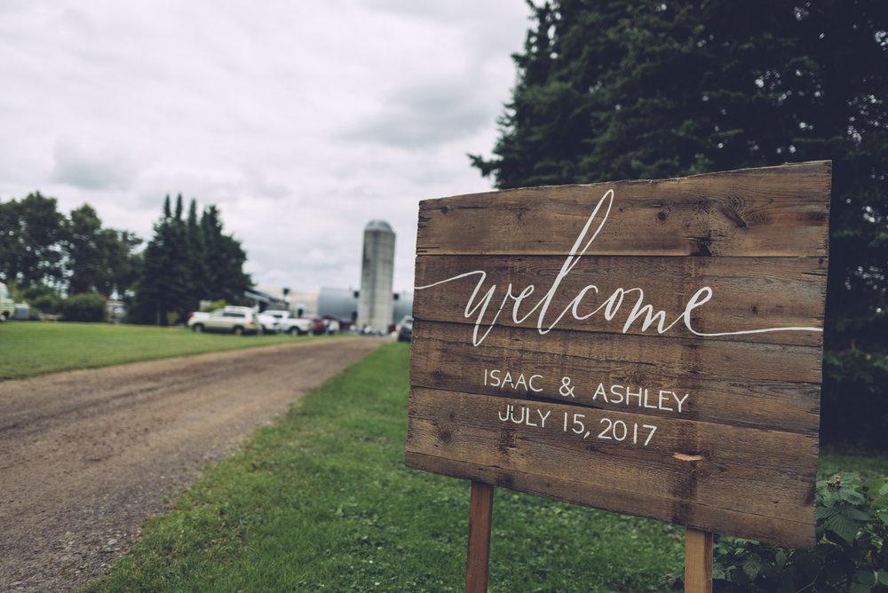 ashley_isaac_wedding_blog2.jpg