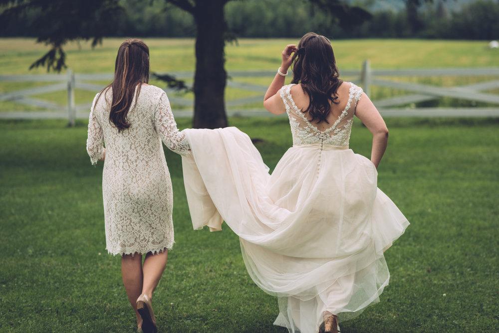 ashley_isaac_wedding_blog8.jpg