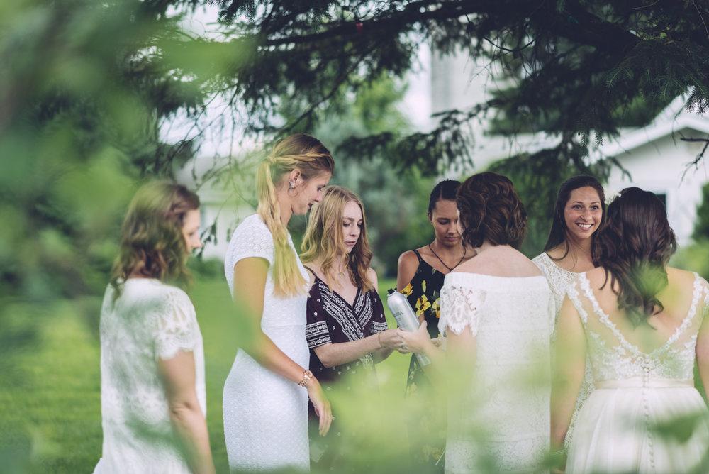 ashley_isaac_wedding_blog10.jpg