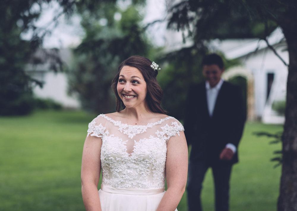 ashley_isaac_wedding_blog13.jpg
