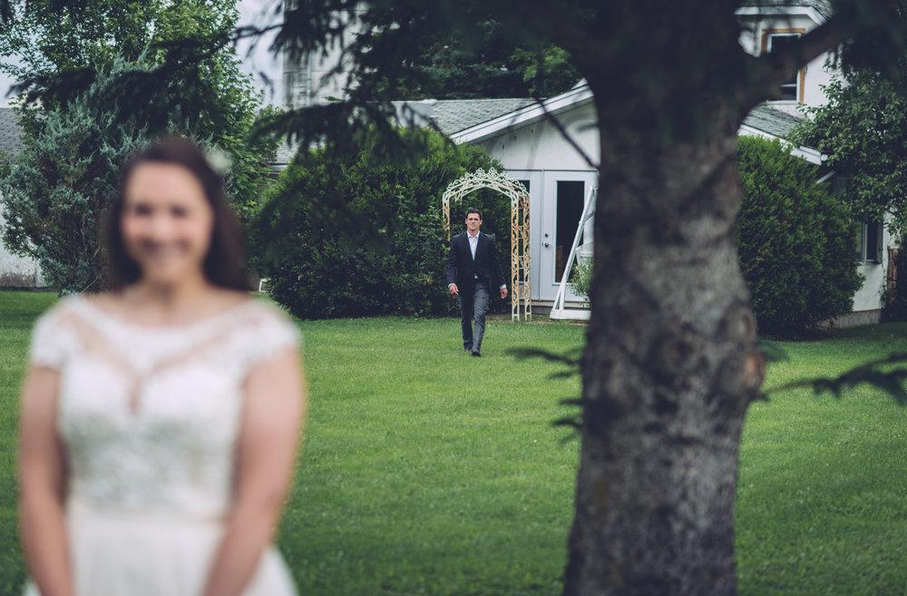 ashley_isaac_wedding_blog12.jpg