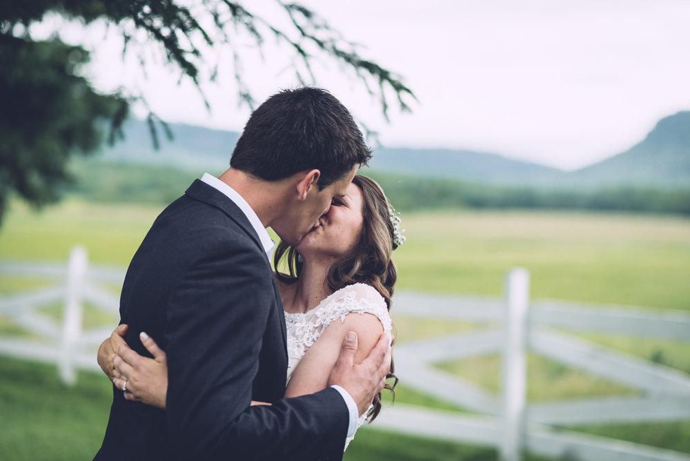 ashley_isaac_wedding_blog14.jpg