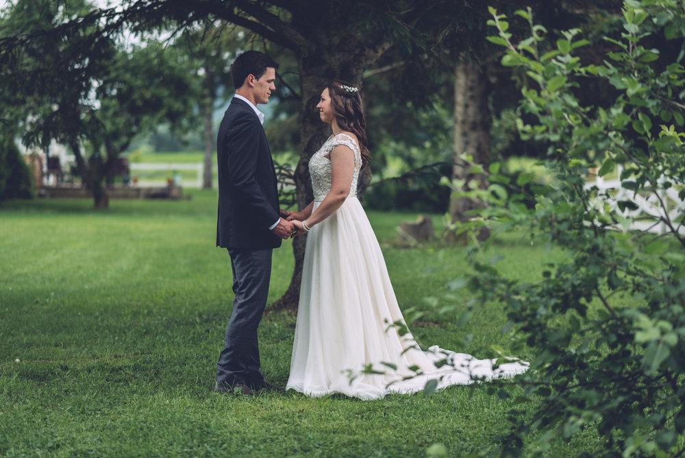 ashley_isaac_wedding_blog15.jpg