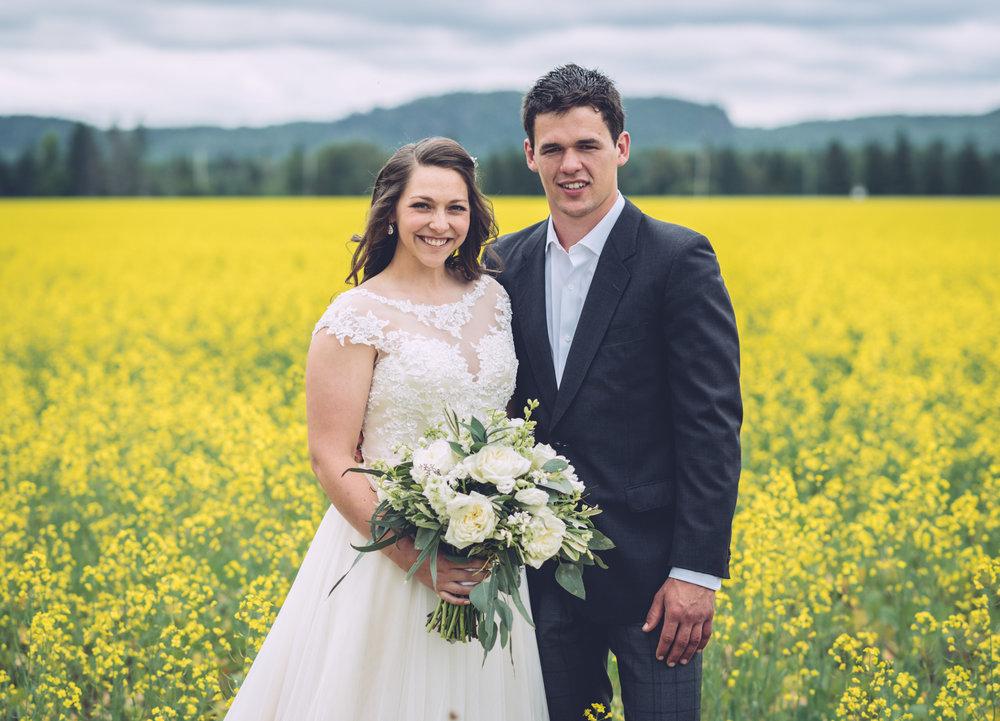 ashley_isaac_wedding_blog16.jpg