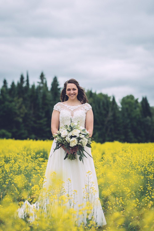 ashley_isaac_wedding_blog17.jpg