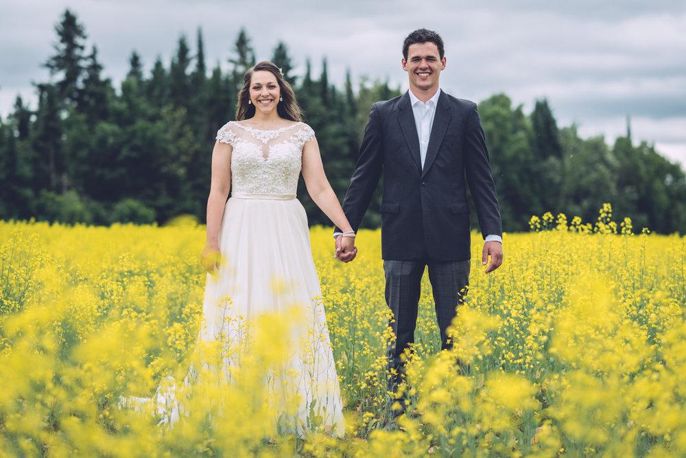ashley_isaac_wedding_blog19.jpg