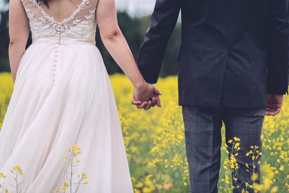 ashley_isaac_wedding_blog20.jpg