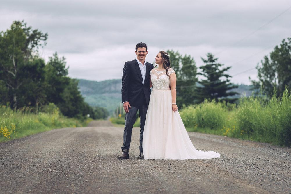 ashley_isaac_wedding_blog22.jpg