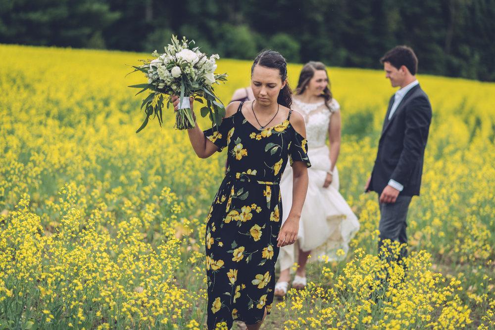 ashley_isaac_wedding_blog21.jpg