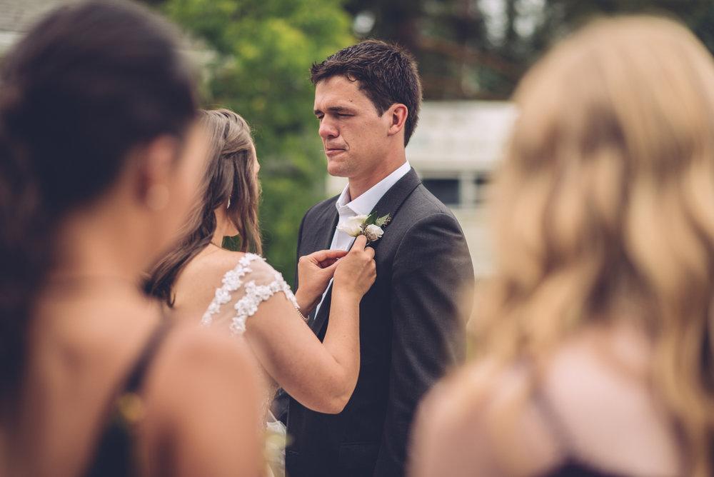 ashley_isaac_wedding_blog24.jpg
