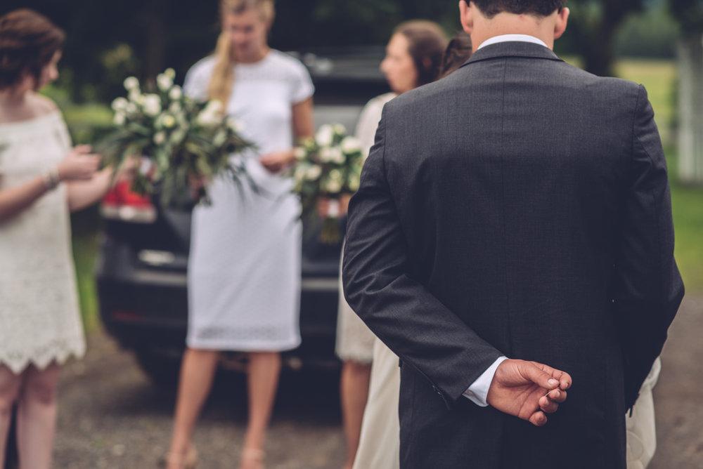 ashley_isaac_wedding_blog26.jpg