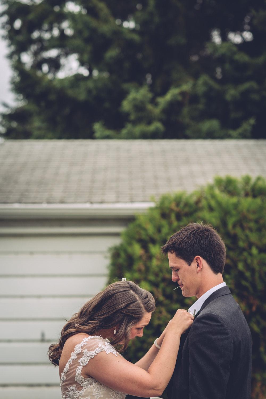 ashley_isaac_wedding_blog25.jpg