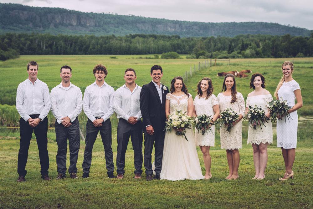 ashley_isaac_wedding_blog28.jpg