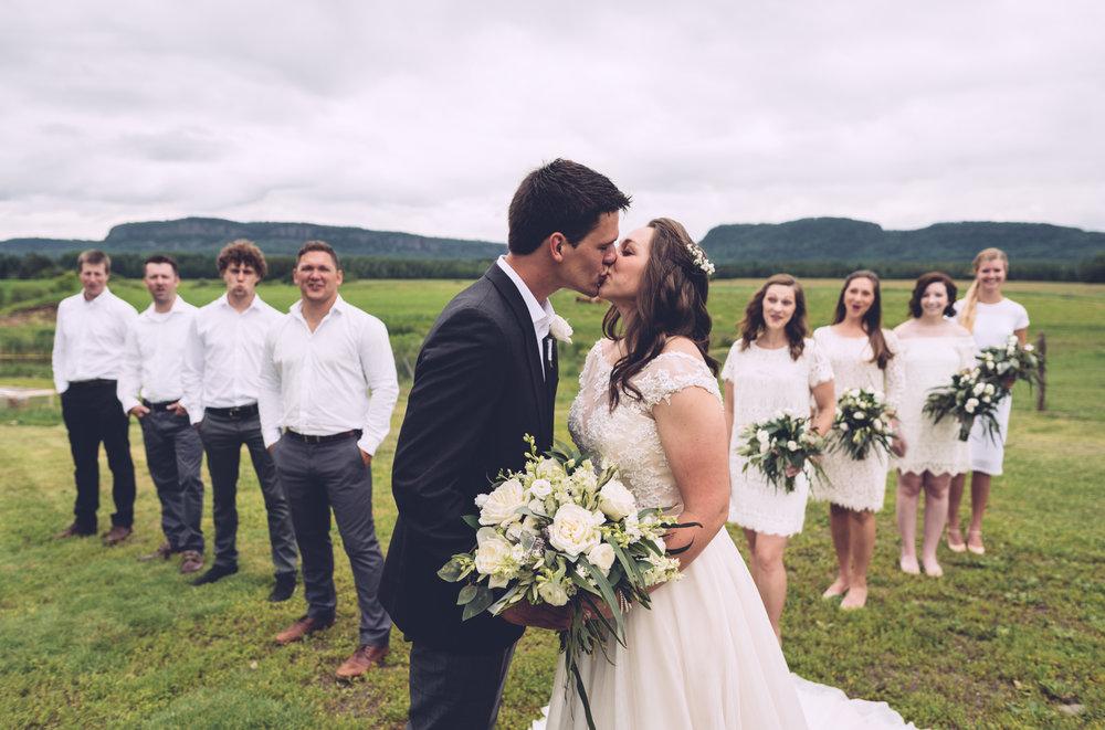 ashley_isaac_wedding_blog29.jpg
