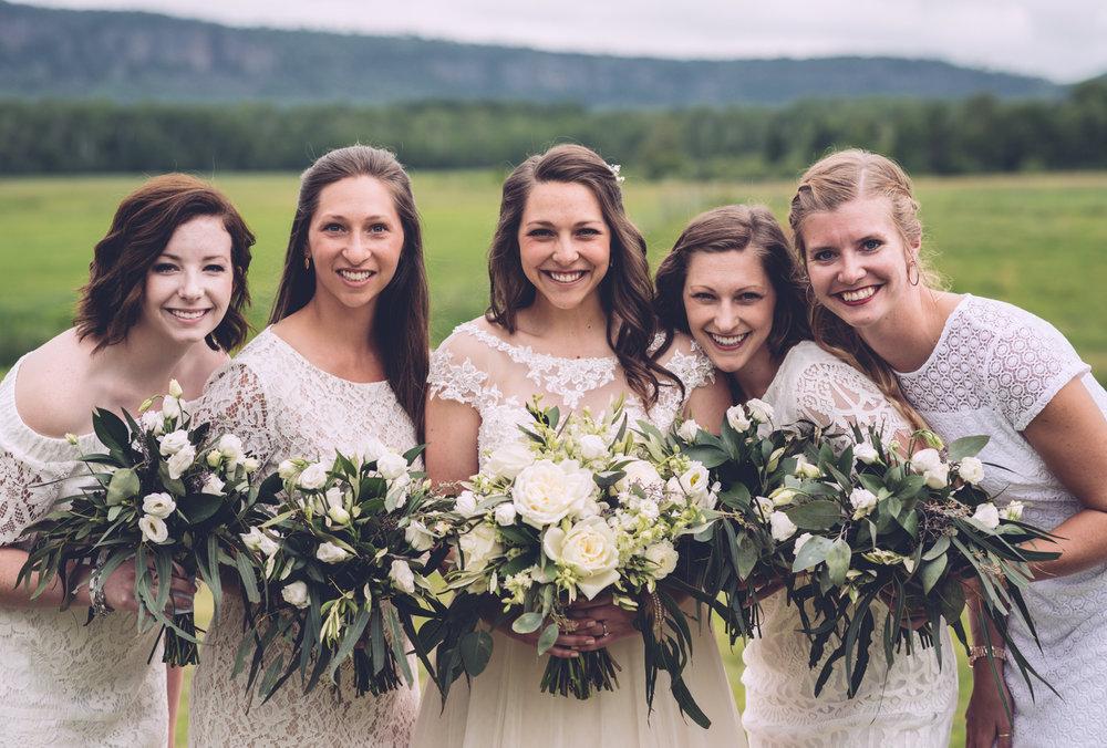 ashley_isaac_wedding_blog30.jpg