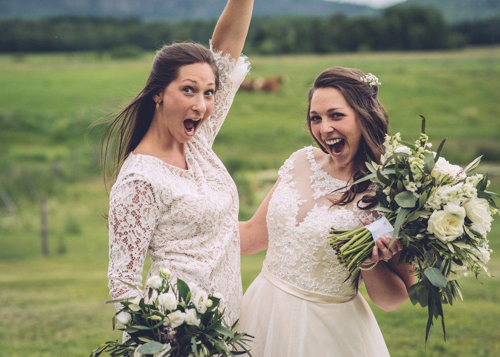 ashley_isaac_wedding_blog31.jpg