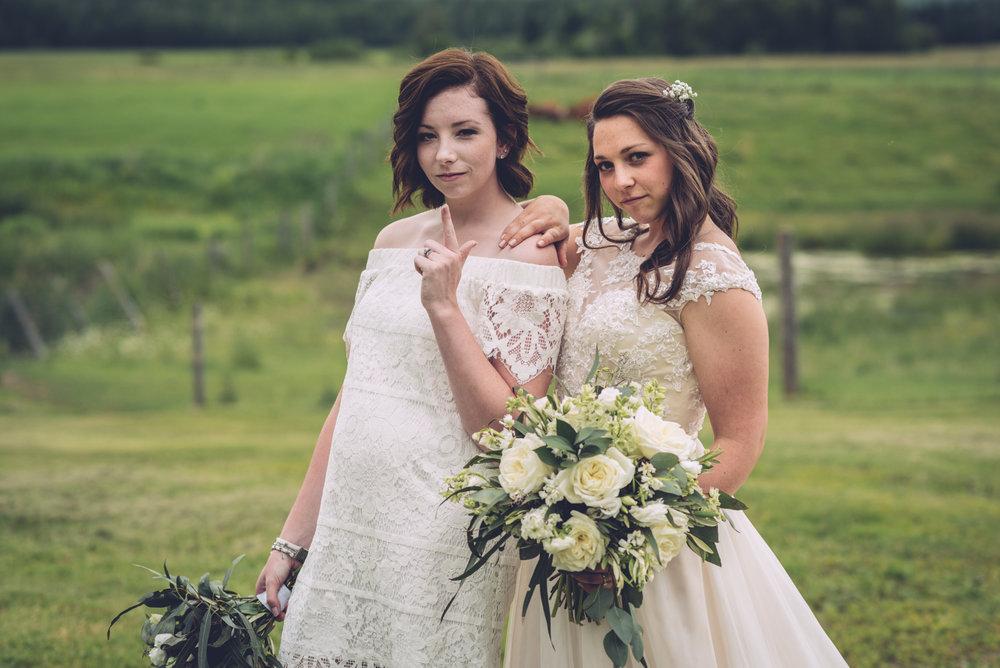 ashley_isaac_wedding_blog33.jpg