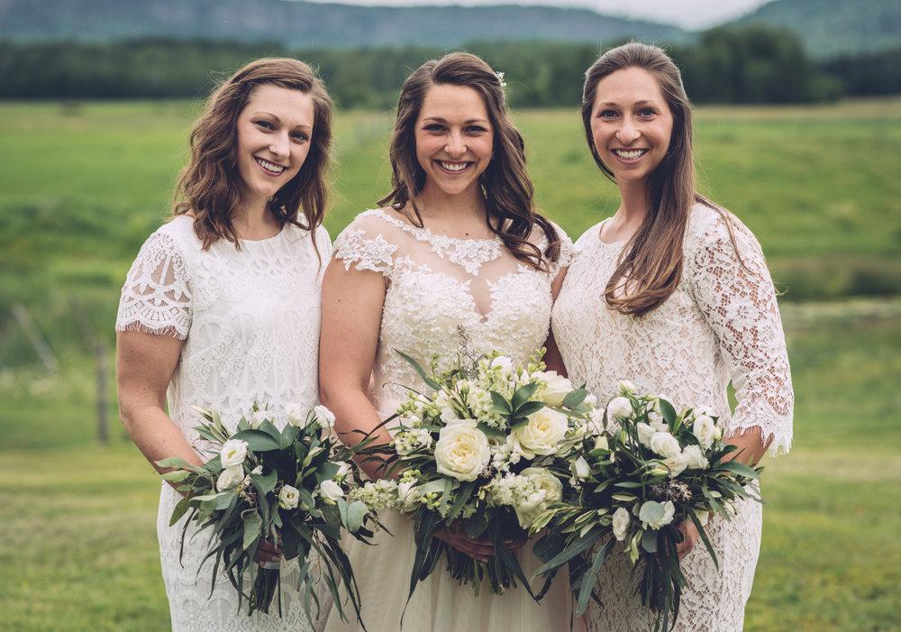 ashley_isaac_wedding_blog32.jpg